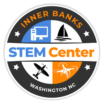 Inner Banks Stem Center