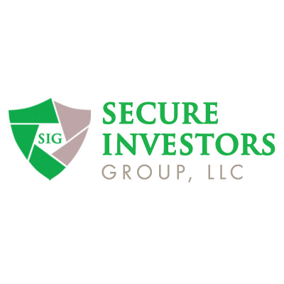 Secure Investors Group