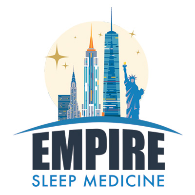 Empire Sleep Medicine