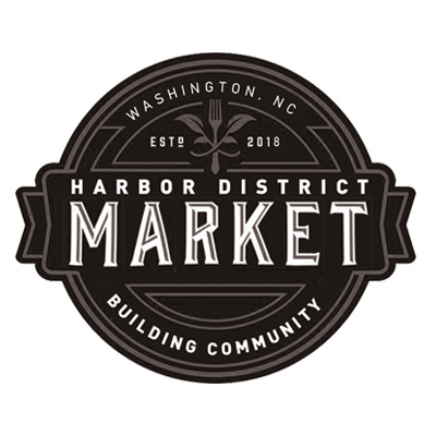 Washington Harbor District Market
